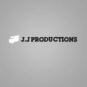 Profile picture for J.J Productions