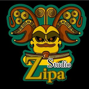 Profile picture for Zipa Studio