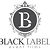 Black Label Films