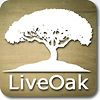 LiveOak Church