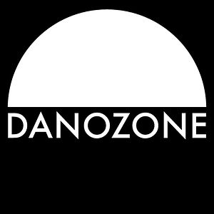 Profile picture for danozone
