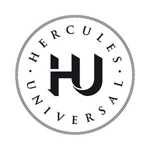 Profile picture for HERCULES UNIVERSAL