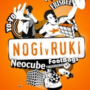 Profile picture for nogivruki