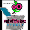 Out Of The Box Studio