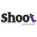 Shoot Productions