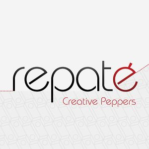 Profile picture for Repaté