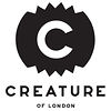 Creature Of London