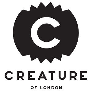 Profile picture for Creature Of London