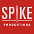 Spike Productions