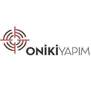Profile picture for Oniki Yapım