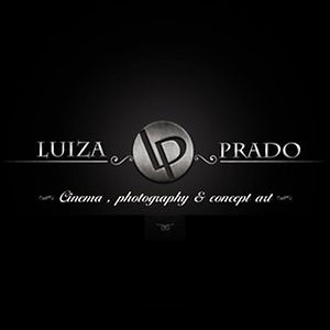 Profile picture for Luiza Prado