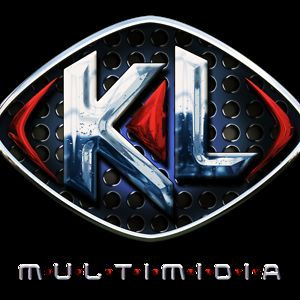 Profile picture for KL Multimidia