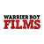 Warrier Boy Films