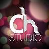 ChStudio