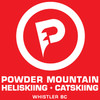 Powder Mountain Heli & Catskiing