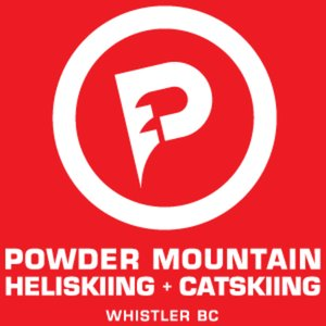 Profile picture for Powder Mountain Heli &amp; Catskiing
