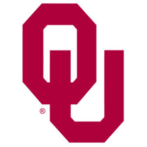 Profile picture for Oklahoma Football
