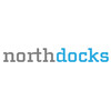 Northdocks