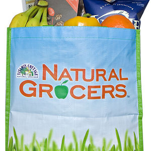 Profile picture for Natural Grocers