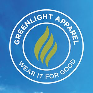 Profile picture for Greenlight Apparel