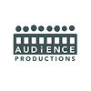 Audience Productions