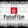 FotoFilm production