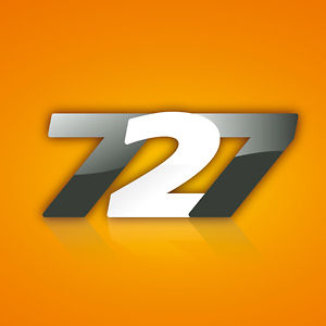 Profile picture for 727