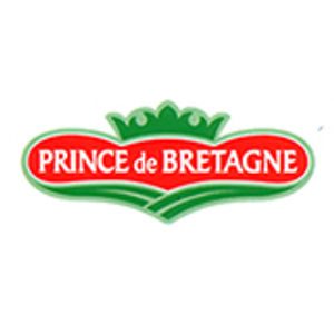 Profile picture for Prince de Bretagne Mer
