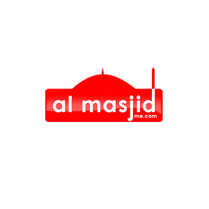 Profile picture for AlMasjid