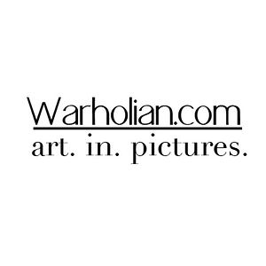 Profile picture for Warholian