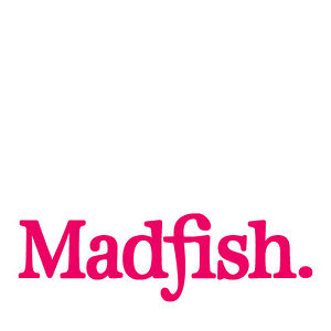 Profile picture for Madfish