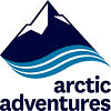 Arctic Adventures Iceland