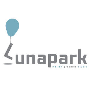Profile picture for LunaparkFilm