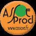 Assoe Prod