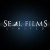 seal films