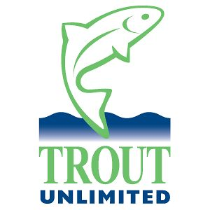Profile picture for Trout Unlimited