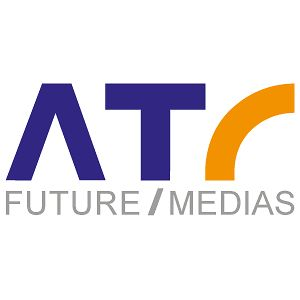Profile picture for ATC Future Medias