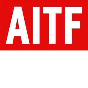 Profile picture for AITF
