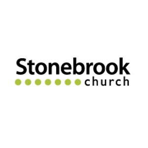 Profile picture for Stonebrook Church