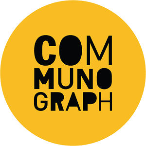 Profile picture for Communograph Project