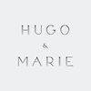 Hugo &amp; Marie