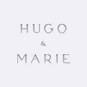 Profile picture for Hugo & Marie