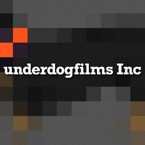 Profile picture for Underdog Films, Inc