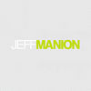 Jeff Manion