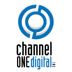 Profile picture for Channel One Digital