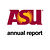 ASU Annual Report