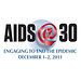 AIDS@30 International Symposium