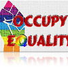 OccupyEquality