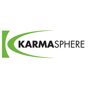 Profile picture for Karmasphere