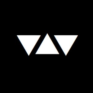 Profile picture for Wilderness ▼▲▼ Generation